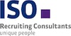 ISO Recruiting Consultants GmbH