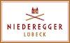 J.G. Niederegger GmbH & Co. KG Logo