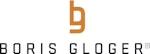 borisgloger consulting GmbH Logo