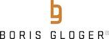 bor!sgloger consulting GmbH Logo