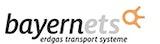 bayernets GmbH Logo