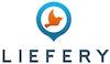 LieferFactory GmbH Logo