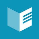 Akademische Ghostwriter - Dr. Franke-Consulting Logo