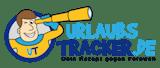 Urlaubstracker GmbH