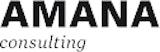 AMANA consulting GmbH Logo