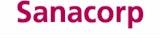 Sanacorp Pharmahandel GmbH Logo