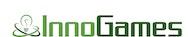 Innogames GmbH Logo