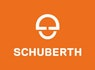 Schuberth Gruppe