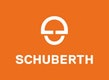 Schuberth GmbH Logo
