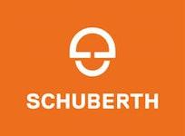 Schuberth Gruppe Logo