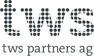 TWS Partners AG Logo