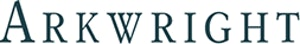Arkwright Consulting AG Logo