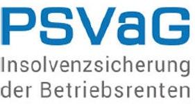 Pensions-Sicherungs-Verein VVaG Logo