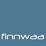 Finnwaa GmbH Logo