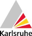 Stadt Karlsruhe Logo