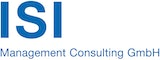 ISI Management Consulting GmbH Logo