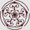 Belyzium Logo