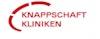Knappschaft Kliniken GmbH