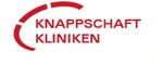Knappschaft Kliniken GmbH Logo