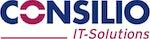 Consilio IT Solutions GmbH Logo