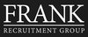 Frank Recruitment Group