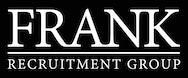 Frank Recruitment Group Logo