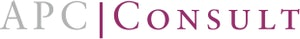 APC Consult Logo