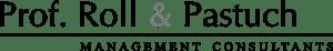Roll & Pastuch GmbH Logo