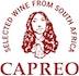 CAPREO GmbH