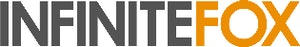 infiniteFox Logo