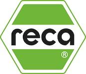 RECA NORM GmbH Logo