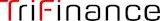 TriFinance GmbH Logo