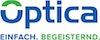 Optica Abrechnungszentrum Dr. Güldener GmbH