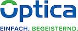 Optica Abrechnungszentrum Dr. Güldener GmbH Logo