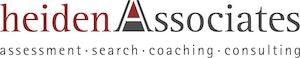 heiden associates Logo