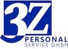 3Z Personalservice GmbH