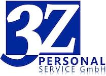 3Z Personalservice GmbH Logo