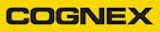 Cognex Germany Inc. Logo