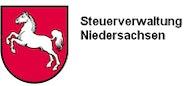 Landesamt für Steuern Niedersachsen Logo