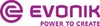 Evonik Nutrition & Care GmbH Logo