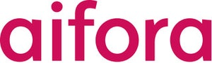aifora GmbH