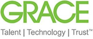 Grace Europe Holding GmbH Logo