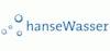 hanseWasser Bremen GmbH Logo