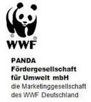 Panda Fördergesellschaft für Umwelt mbH