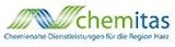 Chemitas GmbH Logo