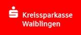 Kreissparkasse Waiblingen Logo