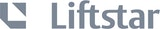 Liftstar GmbH Logo