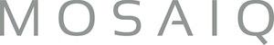 Mosaiq GmbH Logo