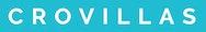 Crovillas GmbH Logo