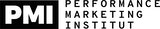Performance Marketing Institut Logo